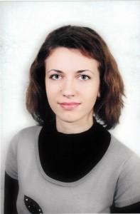 Панченко Р